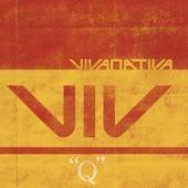 Q de Vivanativa