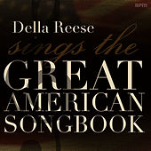 Sings the Great American Songbook von Della Reese