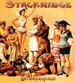 Extravaganza by Stackridge