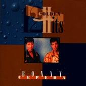 12 Golden Hits by Bonny Cepeda