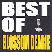 Best of Blossom Dearie by Blossom Dearie
