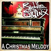 A Christmas Melody by Riddle the Sphinx
