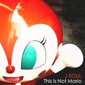 This Is Not Mario von J-Soul