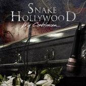 My Condolences... de Snake Hollywood
