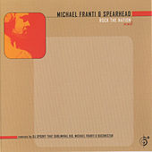 Rock the Nation EP by Michael Franti
