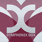 Symphonix Box by Various Artists