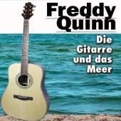Freddy Quinn (Die Gitarre und das Meer) von Freddy Quinn