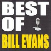 Best of Bill Evans de Bill Evans