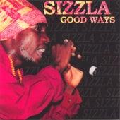 Good Ways by Sizzla