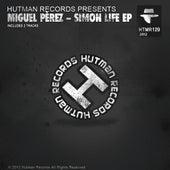 Simon Life - Single de Miguel Perez
