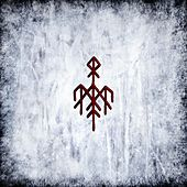 Gap Var Ginnunga by Wardruna