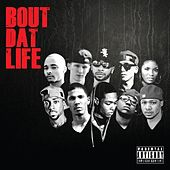 Bout Dat Life by Various Artists