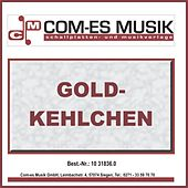 Goldkehlchen by Various Artists