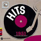Hits 1951 by Various Artists