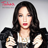 The Female Boss von Tulisa