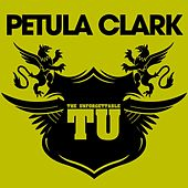 The Unforgettable Petula Clark de Petula Clark
