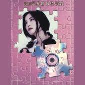 Huan Qiu Ju Xing Ying Yin Qi Shi Lu von Faye Wong