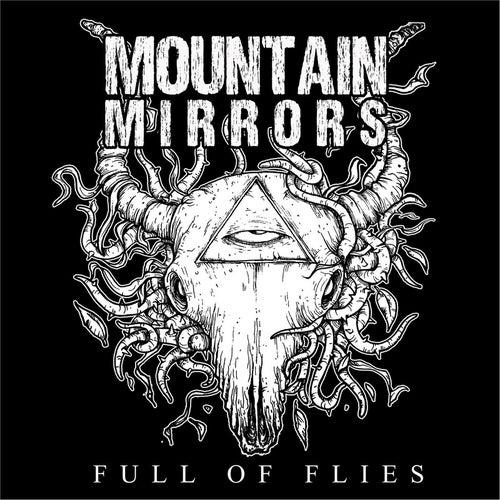 Full of Flies (Alternate Sandman Mix) by Mountain Mirrors