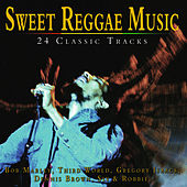 Sweet Reggae Music by Various Artists