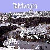 Talvivaara by Quantum Level