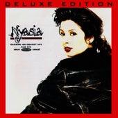 Nyasia (Deluxe Edition) de Nyasia