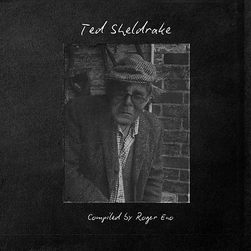 Ted Sheldrake by Roger Eno