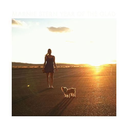 Year of the Glad - Single by Marnie Stern