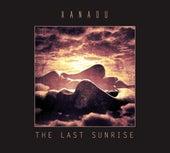The Last Sunrise by Xanadu