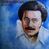 All My Love by Arthur Prysock