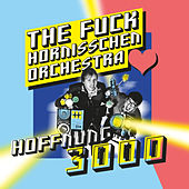 Hoffnung 3000 by The f*ck Hornisschen Orchestra