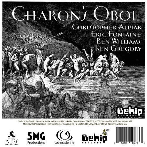 Charon's Obol by Charon's Obol