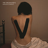 King of Conflict de The Virginmarys