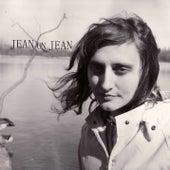 Jean on Jean de Jean on Jean
