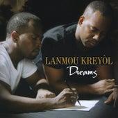 Lanmou Kréyòl by The Dreams