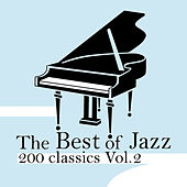 The Best of Jazz 200 Classics, Vol.2 de Various Artists
