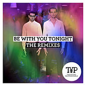 Be With You Tonight by Young Professionals