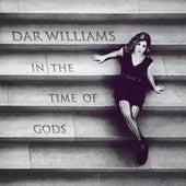 In the Time of Gods von Dar Williams