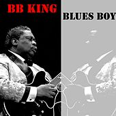 Blues Boy by B.B. King