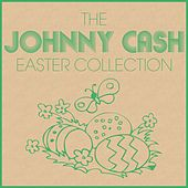 The Johnny Cash Easter Collection van Johnny Cash