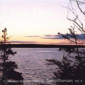 The Day by Various Artists