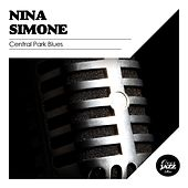 Central Park Blues de Nina Simone