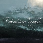 Covers EP by Paradise Fears