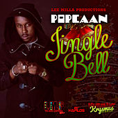 Jingle Bell - Single by Popcaan