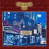 Urban Vol. 11: R&B by Various Artists