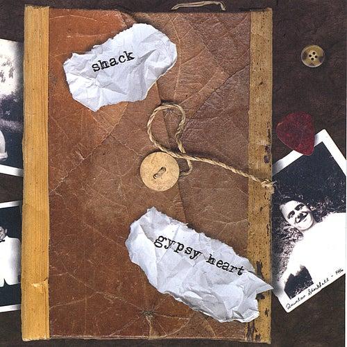 Gypsy Heart by Shack