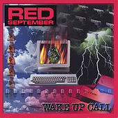 Wake Up Call by Various Artists