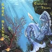 Evolution Theory de Rare Blend