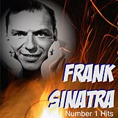 Number 1 Hits Frank Sinatra (50 Songs BOX Collection) by Frank Sinatra
