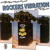 Rockers Vibration 1 de Various Artists