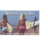 Surfing with Joe de Various Artists